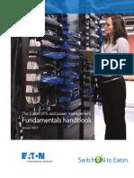 Fundamentals UPS Eaton