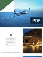 Gulfstream_G650ER_Brochure.pdf