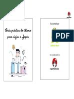 Viaje-a-Japon-Guia-de-Idioma-1.0.pdf