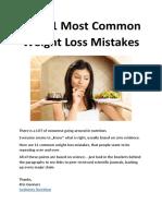 11-nutrition-mistakes.pdf