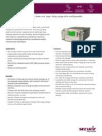 apex100.pdf