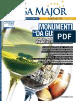 Viaggi del Gusto Turismo Gastronomico 2012.pdf