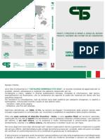 CTS Catalogo_2016.pdf