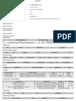 mypdfName-1565428527-download.pdf