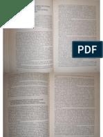 Βλαντιλέν Αφανάσιεφ-στάδια ανάπτυξης της αστικής πολιτικής οικονομίας 2