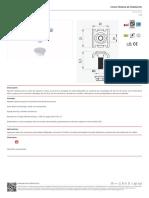 Ficha Tecnica Fijacin (1)