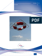 Cloud Computing Information Assurance Framework.pdf