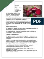 Plantas medicinales (1)