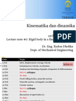 kindin_lec6