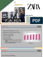 Zara(1).pptx