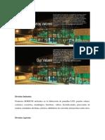 INKABOR.pdf