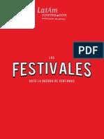 Revista Digital LatAm 28