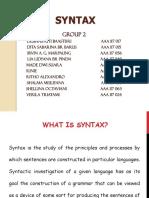 SYNTAX FIX.pptx