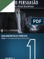 DESAFIO-AULA-01.pdf