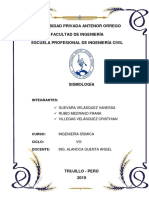 TRABAJO DE SISMOLOGÍA.docx