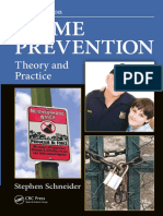 Schneider, Stephen-Crime Prevention_ Theory and Practice-CRC Press (2014).pdf
