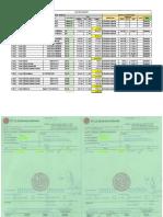 Status LG.pdf
