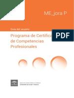 Guia_usuario_ME-P-0.pdf