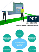 Finlatics Financial Markets Experience Program.pdf