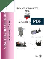 PVT Vinci.pdf