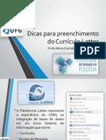 Dicas_para_preenchimento_do_Curriculo_Lattes.pdf