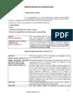 DAÑOS fundamentación.pdf