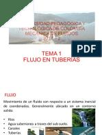 T1 FLUJO EN TUBERIAS.pdf