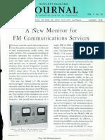 hp journal 1950-08