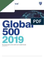 global_500_2019_locked_4.pdf