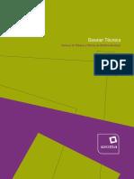 97_Dossier_Tecnico_0-ventanas.pdf