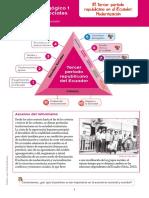 SOCIALES_7_MODULO_1 (1).pdf