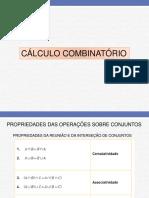 PPT 1 12ANO CALCULO COMBINATÓRIO 1.pptx