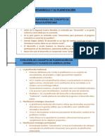 D. P 1.docx