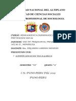 INFORME DE HERRAMIENTAS DE PROYECCION.docx