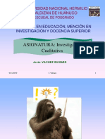 1-Fundamentos de La Investigación Cualitativa