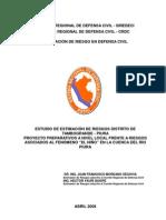 Parte_I_-_Informe_Tambogrande
