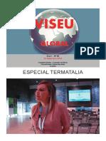 23 Setembro 2019 - Viseu Global
