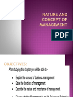week-1-2-nature-and-concept-of-management-part-1.pptx