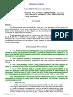 Freuhauf Electronics Phil Corp vs TEAM Pacific Corp.pdf