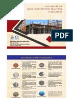 Good Construction Practice book CBRI 2017.pdf