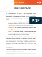3.1 Sesion 13 - Dinero Interes e Ingreso Politica Monetaria.pdf