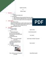 Explicit Lesson Plan.docx