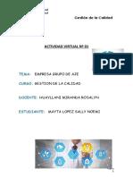 Actividad Virtual 01_Entregable_Semana 01