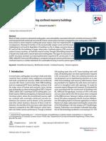 Borah_et_al-2019-SN_Applied_Sciences.pdf