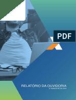 Relatorio_Ouvidoria_2semestre_2018.pdf