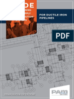 PAM_Guide for designing_GB.pdf