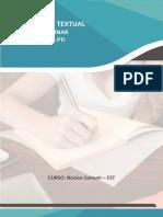 1564522659165 (2).pdf