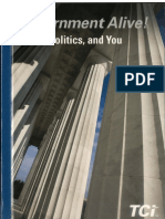 Chapter 1 - The Nature of Power, Politics, and Government.pdf
