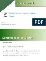 conteudos_2.pdf