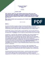 Razon v. Tagitis, G.R. No. 182498, December 3, 2009.docx